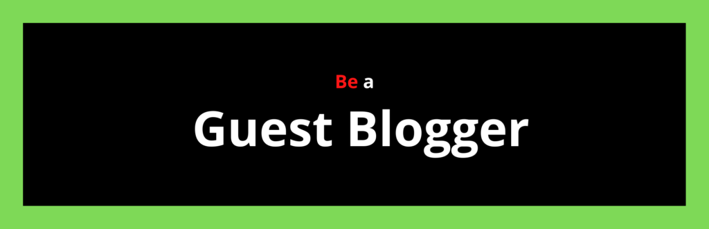 This image has an empty alt attribute; its file name is ad.banner.guestblogger-1024x331.png