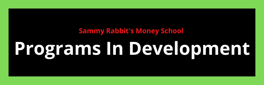 This image has an empty alt attribute; its file name is moneyschool.0.banner.programsindevelopment-1024x331.png