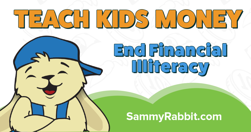 This image has an empty alt attribute; its file name is 000000.leslie.teachkidsmoney.orange-1024x538.png