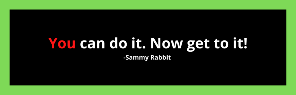 This image has an empty alt attribute; its file name is SR.Saying.YouCanDoIt-3-1024x331.png