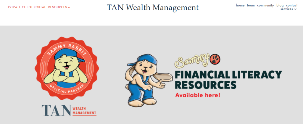 This image has an empty alt attribute; its file name is tanphan.partnerpage-1024x419.png