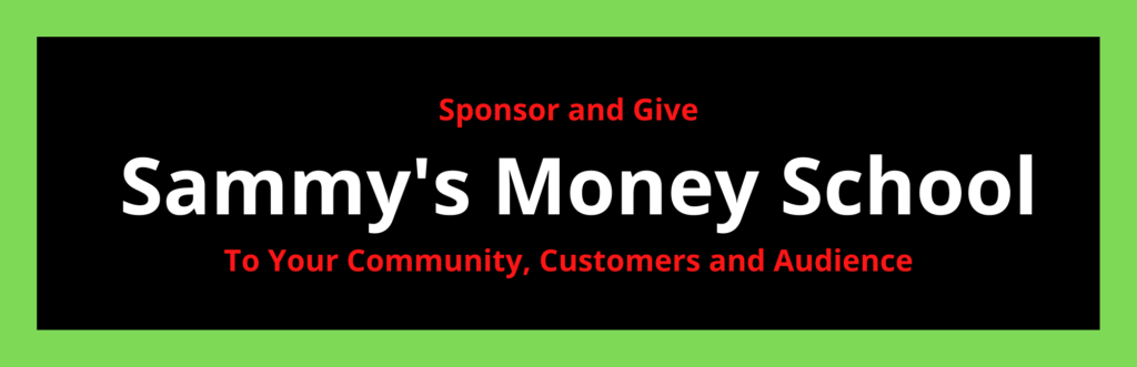 This image has an empty alt attribute; its file name is moneyschool.sponsorgive-1024x331.png